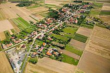 Lusina Udanin Wikipedia