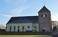Dorfkirche Hohennauen 2016 N.jpg