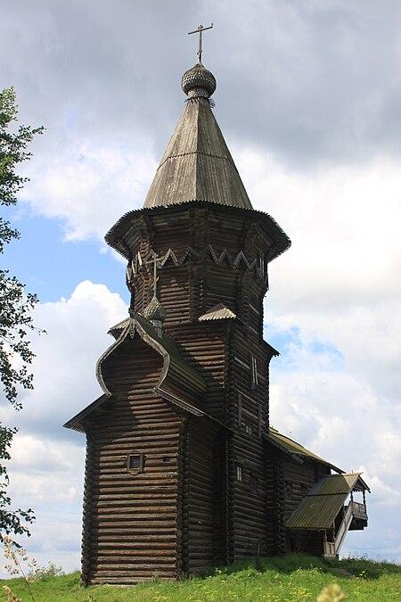 https://upload.wikimedia.org/wikipedia/commons/thumb/1/19/Dormition_Church_Kondopoga.jpg/450px-Dormition_Church_Kondopoga.jpg