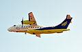 Dornier Do-328-110 (HB-AER) 02.jpg