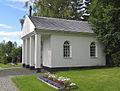 Dorotea church-Chapell.jpg