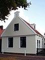 Dorpsweg 54 Ransdorp mon6752.jpg