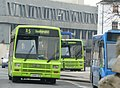 Dorset Sprinter J262 UDW and J266 UDW 2.JPG