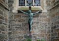 Dortmund-Franziskanerkirche-DSC 0028.JPG