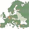 Dottedmap nov2010 cymk.jpg