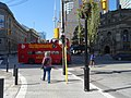 Double decker tour bus at Yonge and Front, 2015 09 23 (4).JPG - panoramio.jpg