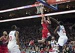 Doug McDermott CHI vs PHI 2014-11-07.jpg