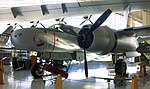 Douglas A-26C Invader, 1944 - Evergreen Aviation & Space Museum - McMinnville, Oregon - DSC00674.jpg