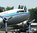 Douglas C-47 Dakota PH-PBA 11.jpg