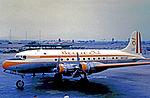 Douglas C-54A OB-R-247 Faucett Lima 20.04.72 edited-2.jpg