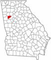 Douglas County Georgia.png