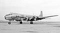 Douglas DC-6B American Airlines N90751 (4762203695).jpg