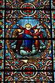 Dourdan Saint-Germain-d'Auxerre 288.JPG
