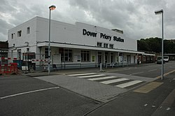 Dover Priory Station - geograph.org.uk - 1410635.jpg