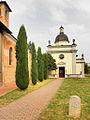 Dovera santuario Pilastrello cappella.JPG
