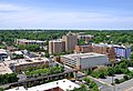 Downtown, Raleigh, NC, USA - panoramio (9).jpg