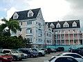 Downtown Nassau - panoramio (8).jpg