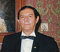 Dr. Carlos Chalbaud Zerpa.jpg