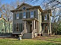Dr. D. O. Moore House (7456076838).jpg