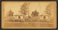 Dr. Kane's boat. Deer Park, from Robert N. Dennis collection of stereoscopic views.png