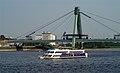Drachenfels (ship, 1985) 011.JPG