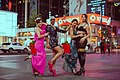 Drag Queen in Toronto by Pouria Afkhami pixoos 12.jpg