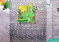 Dragon watercolor.jpg