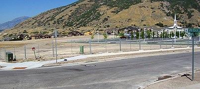 Draper Utah Temple site.jpg