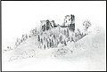 Dravograd Castle 1860.jpg
