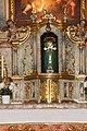 Dreifaltigkeitskirche - Schwarzenfeld 040.jpg