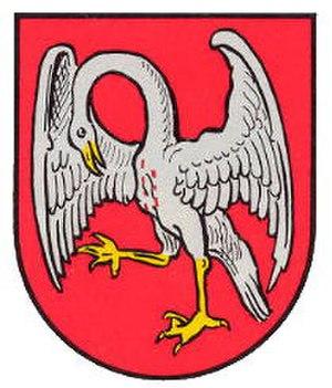 Dreisen - Image: Dreisen