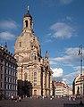 Dresden, die Frauenkirche Dm IMG 8199 2018-08-14 18.27.jpg