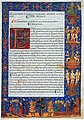 Dresden - Treasures from the Saxon State Library Seite 058.jpg