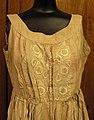 Dress (AM 1969.122-7).jpg