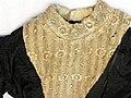 Dress and underskirt (AM 1986.70-6).jpg
