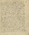 Dressel-Lebensbeschreibung-1773-1778-021.tif