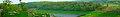 Driftless Area banner .jpg