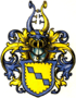 Drolshagen-Wappen 103-3.png