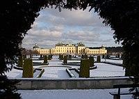 Drottningholms slott vinter 2012b.jpg