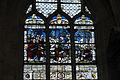 Droyes Notre-Dame-de-l'Assomption 018.jpg