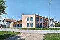 Društveni dom u Budrovcima.jpg