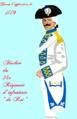 Du Roi 23RI 1779.png
