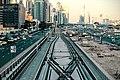 Dubai, United Arab Emirates (Unsplash YIpQikbJ1v8).jpg