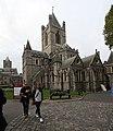 Dublin-Christ Church Cathedral-04-2017-gje.jpg