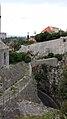Dubrovnik (213621641).jpeg