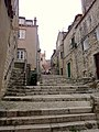 Dubrovnik (5821832218).jpg
