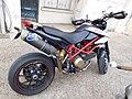 Ducati 1100 Evo SP (2).jpg