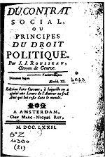dissertation sur la musique moderne rousseau 3 mars 2010  mà\m rousseau ^ ''i^ïw^imm animus ad prijìina — luci a paris, cíiez  g f quill de runiverfité, rue galande, près ía pláce-maubsrt.