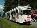 Duewag-zr-8x 20050807-14 007.jpg