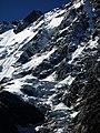Dufourspitze05.jpg